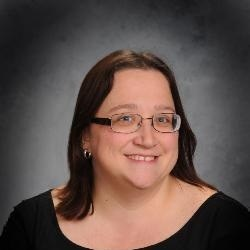 Brandi Stephenson's Profile Photo