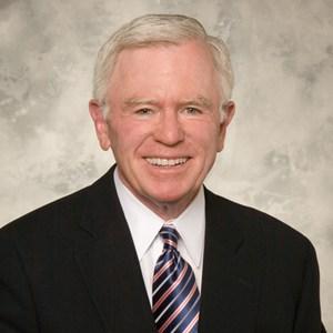 Nick Moore's Profile Photo