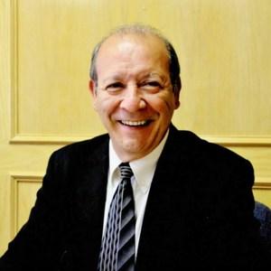 David Del Bosque's Profile Photo