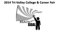 Tri-Valley College & Career Fair