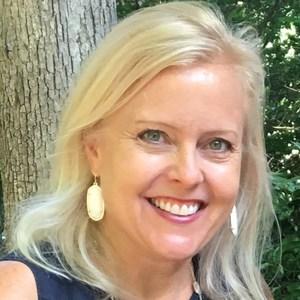 Cynthia Christensen's Profile Photo