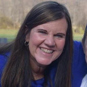 Heidi Soldner's Profile Photo