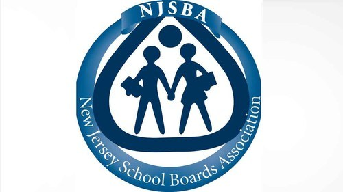 Prospective School Board Candidates Thumbnail Image