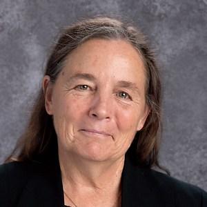 Carol Leibl's Profile Photo