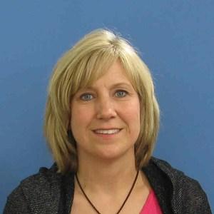 Carol Buell's Profile Photo