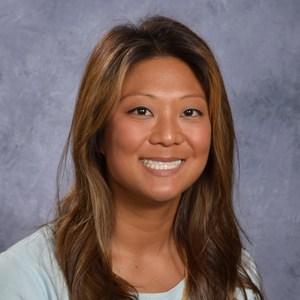 LeAnn Hulst's Profile Photo