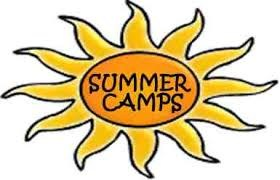 Local Summer Learning Opportunities - Register Now
