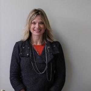 Jenny Braulick's Profile Photo
