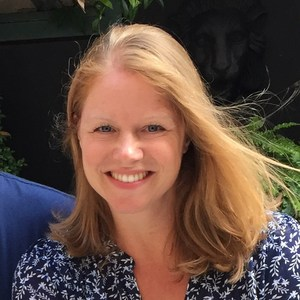 Mandy Murphy's Profile Photo