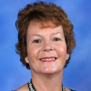 Katherine Gartland's Profile Photo
