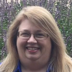Bethany McConville's Profile Photo