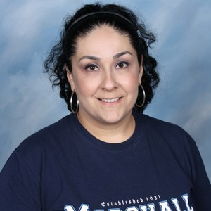 Natalie Gomez's Profile Photo
