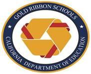 El Sereno MS Earns 2015 California Gold Ribbon Schools Recognition