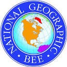 The National Geographic Bee (Newsletter click here) Thumbnail Image