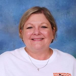 Sherilyn Smith's Profile Photo