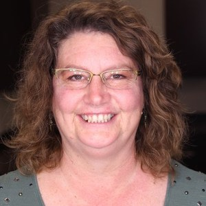 Cindy Wingert's Profile Photo