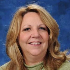 Margaret McClosky's Profile Photo