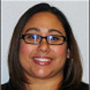 Jessica Sanchez's Profile Photo