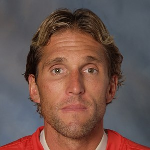 Christopher Segesman's Profile Photo