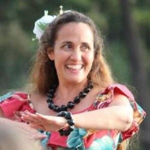 Kristin Johnson's Profile Photo
