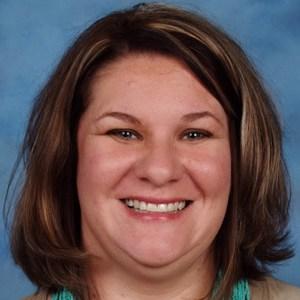Kim Grugel's Profile Photo