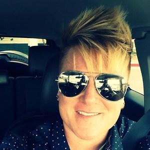 Lauren Hickman's Profile Photo