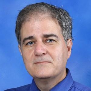 Carmen Geraci's Profile Photo