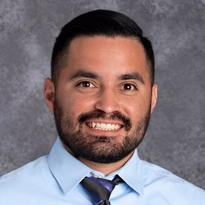 John Villalobos's Profile Photo