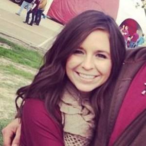 Lindsey Meuth's Profile Photo
