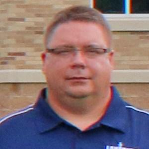 Gregg Birkholz's Profile Photo