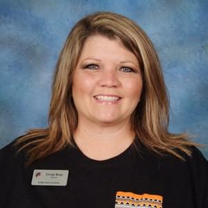 Cynthia Bray's Profile Photo