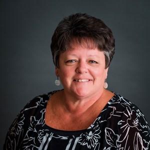 Donna Branney's Profile Photo