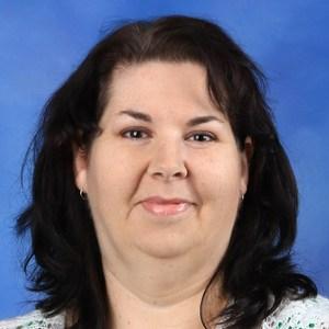 Kimberly Adams's Profile Photo