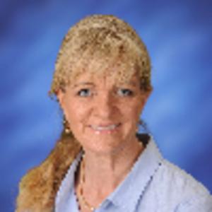 Kate Titouah's Profile Photo