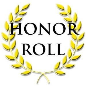 Full_honorroll.jpg