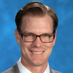 Drew Holland's Profile Photo