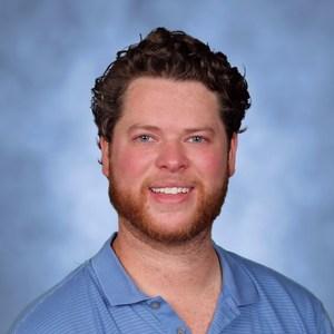 Travis Balogh's Profile Photo
