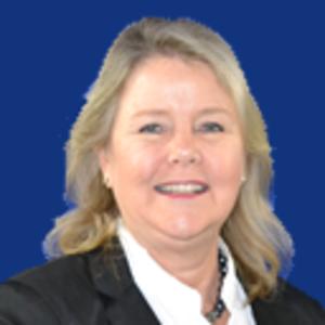 Linda Badger's Profile Photo