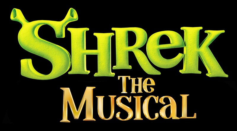 WHS 'Shrek The Musical' up for seven nominations at Buckley Awards