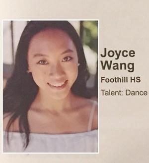 Joyce Wang.jpg