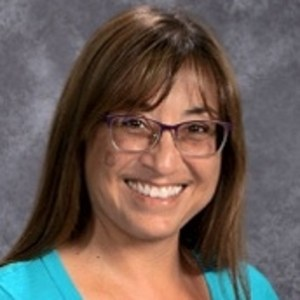 Vickie Kebler's Profile Photo