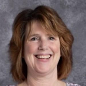 Kathy Phillips's Profile Photo