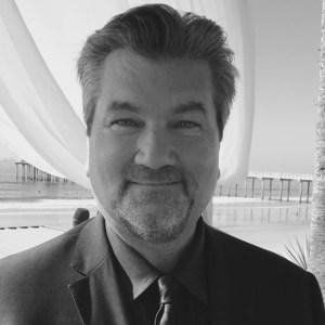 Joel Curtis's Profile Photo