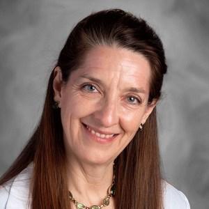 Mary Hausheer's Profile Photo