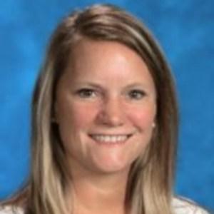 Sandy Klein's Profile Photo