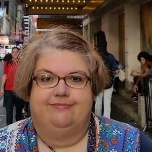 Melissa Prepster's Profile Photo