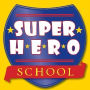 Know a student who does OUTSTANDING things for their peers? Nominate them for a Student Heroes Award!