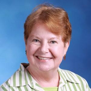 Terry Redden's Profile Photo