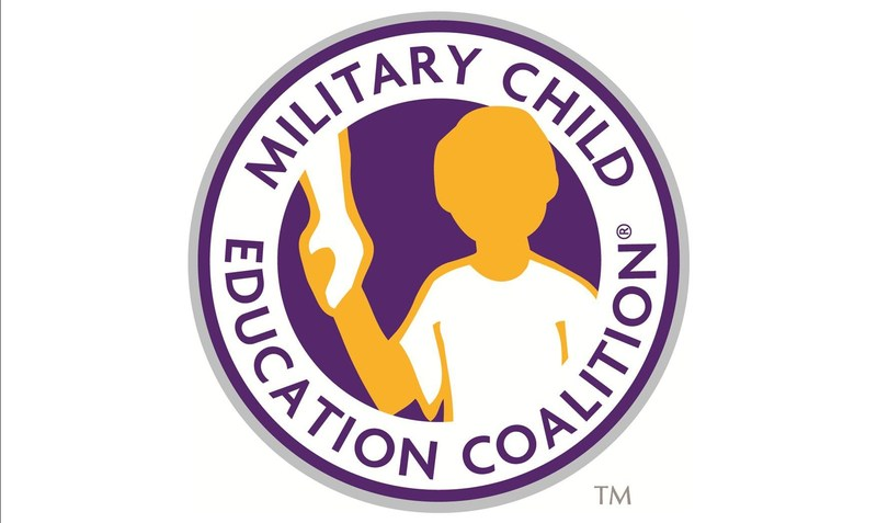 MILITARY CHILD EDUCATION COALITION