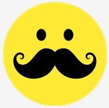 Friday, Dec. 9th-Lietz Moustache Spirit Day Thumbnail Image